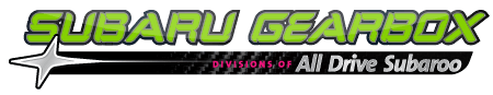 subarugearbox_logo