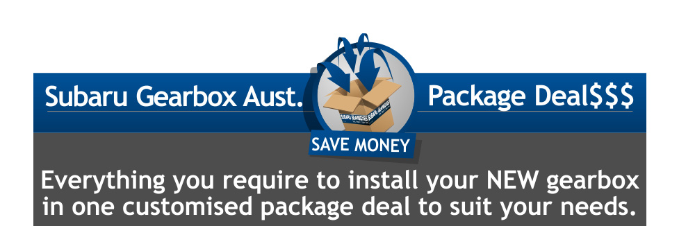PackageDealsPage_01