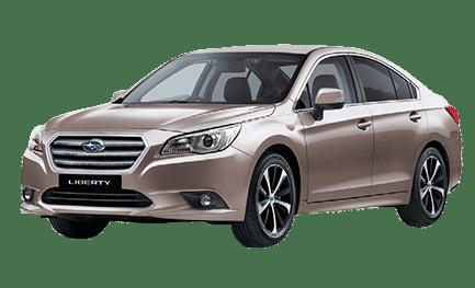 Subaru Gearbox Australia - Gearbox And Transmission