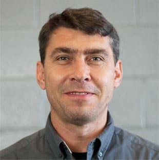 Nick Mashkivskyy