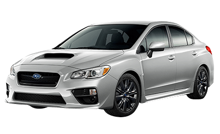 Subaru Gearbox Australia - Gearbox And Transmission Remanufacturing