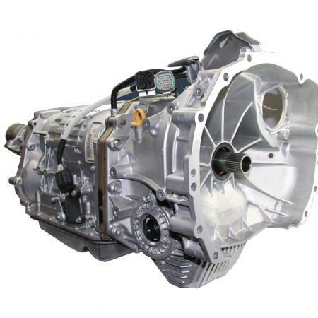 Subaru-Outback-BP9-EJ253N-2006-4-AT-TZ1B7LFCBA-KL-Transmission-Repair-Sales-Service-Upgrade-and-Exchange-Level-1