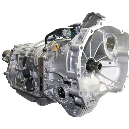 Subaru-Forester-SG9-EJ251N-2004-4-AT-TZ1A3ZF5AA-KR-Transmission-Repair-Sales-Service-Upgrade-and-Exchange-Level-2