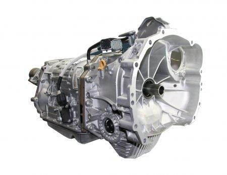 Subaru-Liberty-BD7-EJ22EN-1997-4-AT-TZ102ZGCAA-KR-Transmission-Repair-Sales-Service-Upgrade-and-Exchange-Level-1
