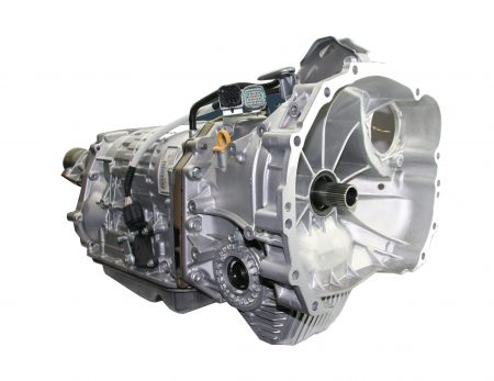 Subaru-Impreza-GH7-EJ204L-2009-4-AT-TZ1B8LT1AA-KS-Transmission-Repair-Sales-Service-Upgrade-and-Exchange-Level-1