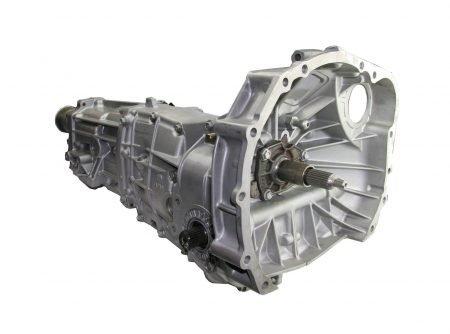 Subaru-Impreza-GF8-EJ20EN-1998-5-MT-Dual-TY752XR6AB-KJ-Transmission-Repair-Sales-Service-Upgrade-and-Exchange-Level-1