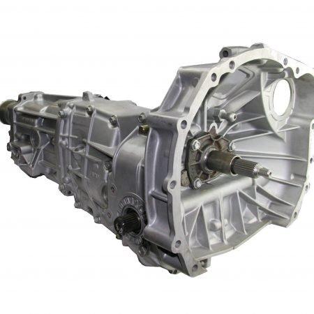 Subaru-Impreza-GF8-EJ20EN-1998-5-MT-Dual-TY752XR6AB-KJ-Transmission-Repair-Sales-Service-Upgrade-and-Exchange-Level-2