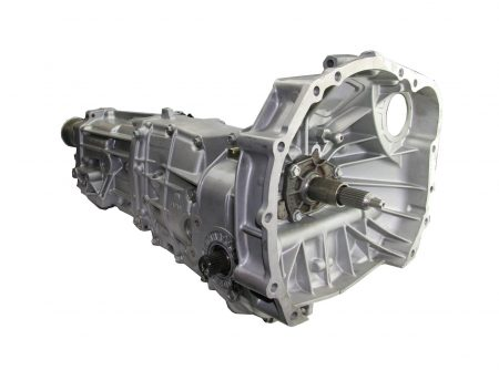 Subaru-Forester-SG9-EJ251N-2004-5-MT-Dual-TY755XF4BA-KK-Transmission-Repair-Sales-Service-Upgrade-and-Exchange-Level-2