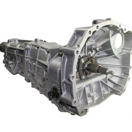 Subaru-Forester-SG9-EJ251N-2005-5-MT-Dual-TY755XF5BA-KK-Transmission-Repair-Sales-Service-Upgrade-and-Exchange-Level-1