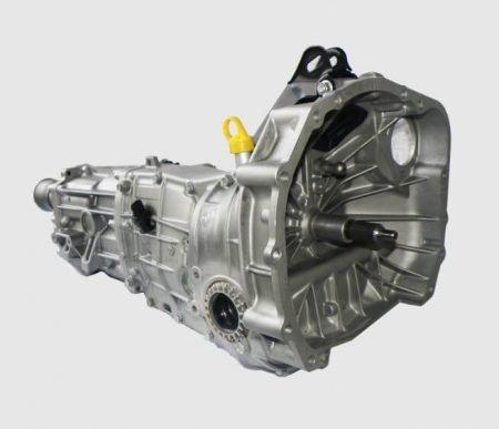 Subaru-WRX-GGA-EJ205G-2005-5-MT-TY754VB6AA-KD-Transmission-Repair-Sales-Service-Upgrade-and-Exchange-Level-3
