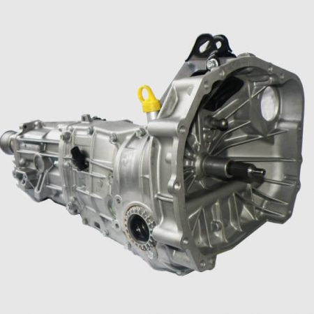 Subaru-Forester-XT-SG9-EJ255L-2006-5-MT-TY755VB7AA-KD-Transmission-Repair-Sales-Service-Upgrade-and-Exchange-Level-1