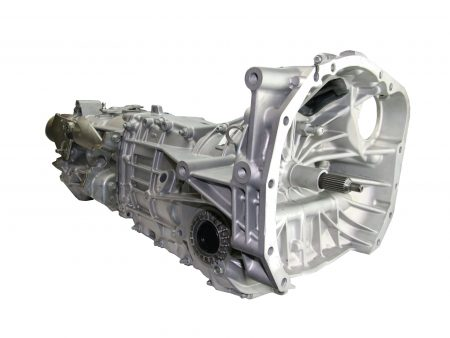 Subaru-Forester-Diesel-SHH-EE20ZK-2010-6-MT-Cable-TY756W1ZAB-KZ-Transmission-Repair-Sales-Service-Upgrade-and-Exchange-Level-3