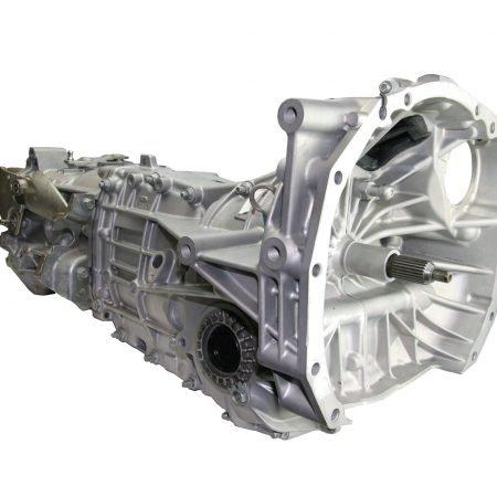 Subaru-Impreza-GP7-FB20AH-2013-6-MT-Cable-TY756WT5BB-KA-Transmission-Repair-Sales-Service-Upgrade-and-Exchange-Level-2