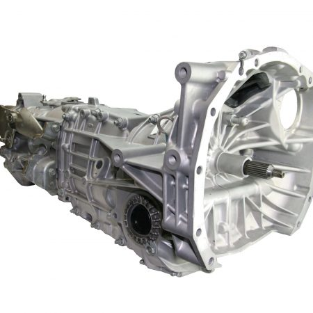 Subaru-Forester-Diesel-SHD-EE20ZL-2009-6-MT-Cable-TY756W1ZAB-LZ-Transmission-Repair-Sales-Service-Upgrade-and-Exchange-Level-3